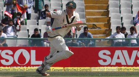 david warner, australia pay dispute, cricket australia, cricket, sports news, indian express