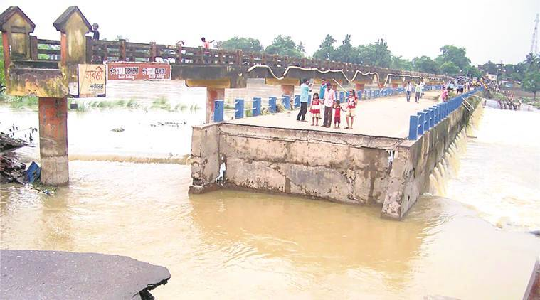 West Bengal rains, West Bengal floods, west Bengal news, India news, National news, Mamata Baerjee, India news