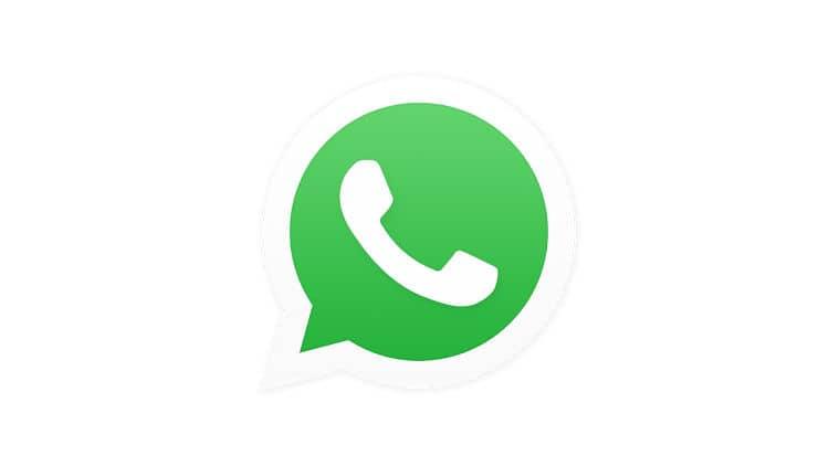 WhatsApp, WhatsApp update, WhatsApp new features, WhatsApp send file, WhatsApp all file types