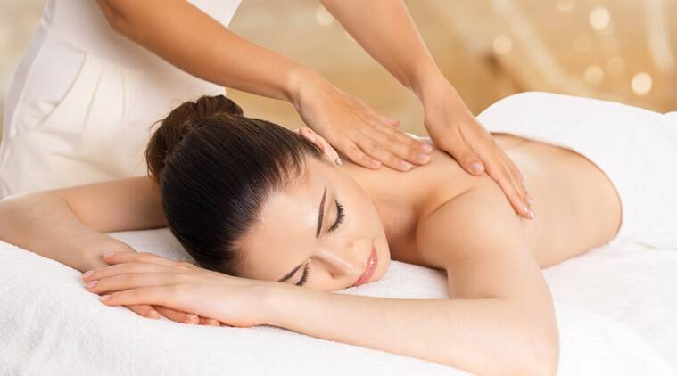massage, massage benefits, pregnancy massage, post-pregnancy massage,
