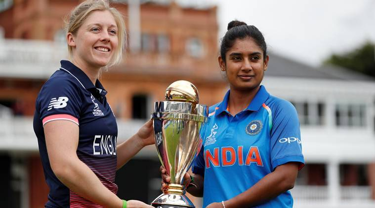 india vs england, women's world cup final, ind vs eng