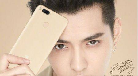 Xiaomi Mi 5X launch on July 26 in China, confirms company: Here's all we know