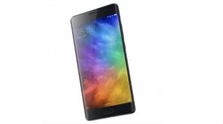 Xiaomi, Mi Note 2, Xiaomi Mi Note 2 new variant, new Xiaomi Mi Note 2, Xiaomi Mi Note 2 price
