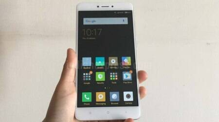 Xiaomi Redmi Note 4 catching fire on viral video: What really happened here?