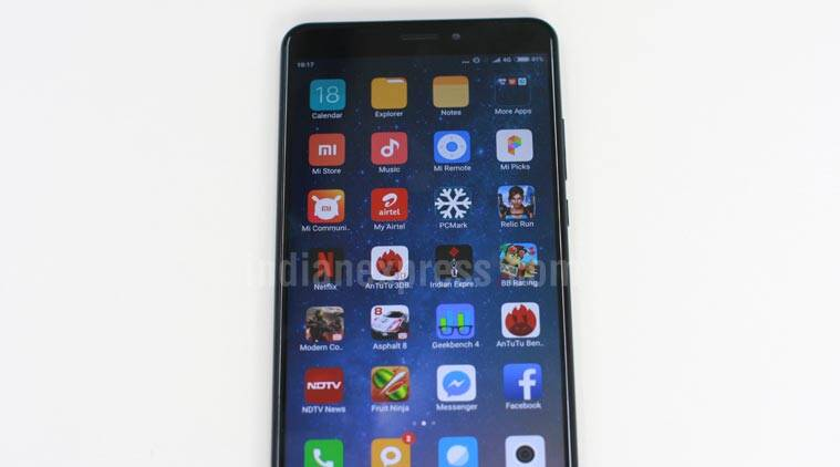 Xiaomi, Xiaomi Mi Max 2 review, Mi Max 2 full review, Mi Max 2 price in India, Mi Max 2 features, Mi Max 2 specifications, Xiaomi Mi Max 2 full features, Mi Max 2 camera, Mi Max 2 vs Mi Max