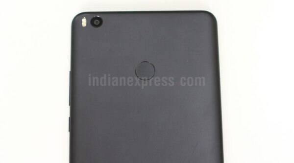 Xiaomi Mi Max 2, Mi Max 2 first impressions, Mi Max 2 launched, Mi Max 2 price in India, Mi Max 2 specifications, Mi Max 2 features, Mi Max 2 pricing, Mi Max 2 full specifications, Mi Max 2 India, Mi Max 2 vs Mi Max