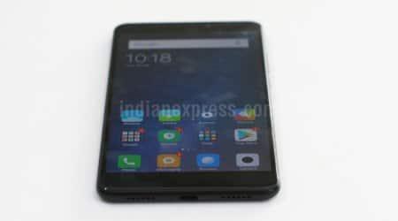 Xiaomi, Xiaomi Mi Max 2, Mi Max 2 Reliance Jio, Mi Max 2 price in India, Mi Max 2 specifications, Mi Max 2 sale, Mi Max 2 price, Mi Max 2 features, Mi Max 2 sale India, Mi Max 2 battery, mobiles, smartphones