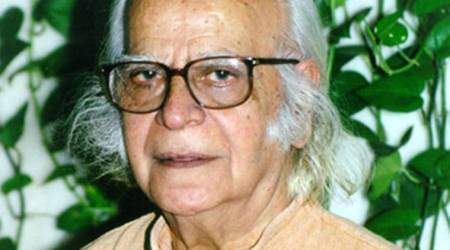 Eminent Scientist And Academician Yash Pal Passed Away At 90