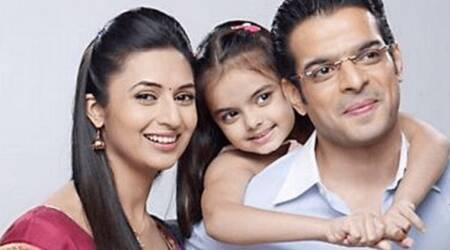 Yeh Hai Mohabbatein 16th July 2017 full episode written update: Shagun goes missing