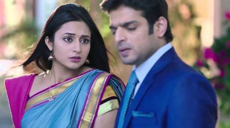 Yeh Hai Mohabbatein 28 July 2017 full episode written update: Ishita finds the guard dead