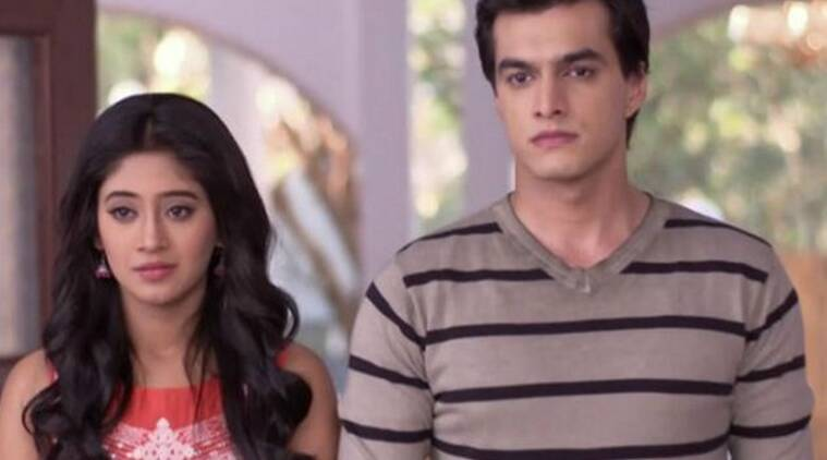 Yeh Rishta Kya Kehlata Hai 13th September full episode written update, Yeh Rishta Kya Kehlata Hai latest episode, Yeh Rishta Kya Kehlata Hai tv updates,