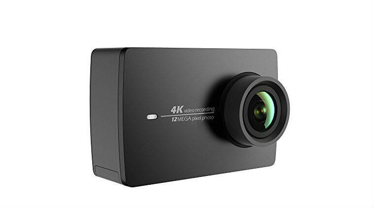 Yi action cameras, Yi 4K action camera, Yi action camera price in India, Yi action camera Amazon, Yi 4K Action Camera Amazon, Yi Home IP Camera, Yi Dome Camera