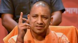 gorakhpur tragedy, adityanath, yogi adityanath, gorakhpur deaths, gorakhpur children death, encephalitis, indian express news