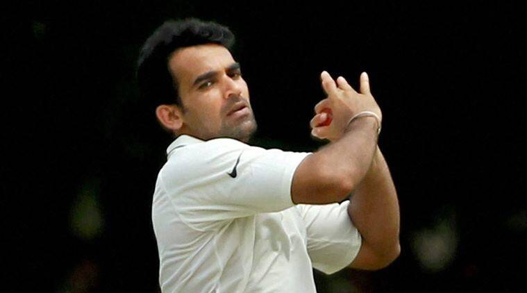 Rahul Dravid and Zaheer Khan's appointment put on hold