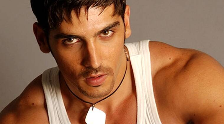Zayed Khan to make TV debut with Siddharth P Malhotra's show