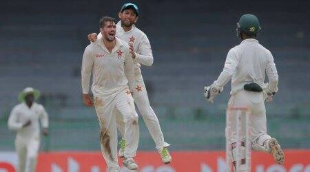 ICC investigates fixing attempts during Zimbabwe vs West Indies Test series: Reports