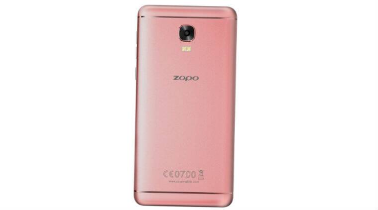 Zopo Flash X, Zopo Flash X review, Zopo, Zopo Flash X  price in India, Zopo Flash X features