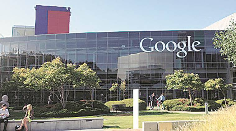Google, Sundar Pichai, Memegen, Silicon Valley, Business, Business news, Indian express news
