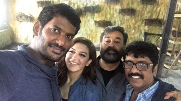 Hansika Motwani, Hansika Motwani age, Hansika Motwani birthday, Hansika Motwani news, Hansika Motwani images
