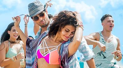 A Gentleman: Things you should know about the Sidharth Malhotra and Jacqueline Fernandez starrer