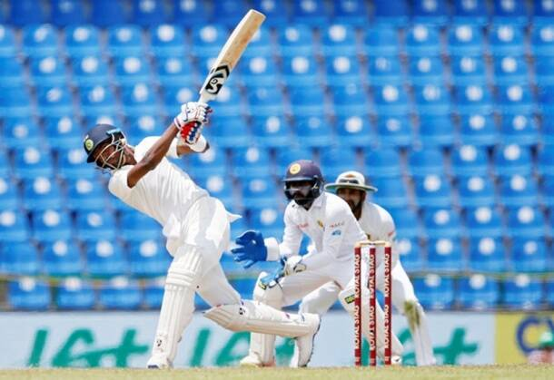 Hardik Pandya, Kuldeep Yadav light up Pallekele