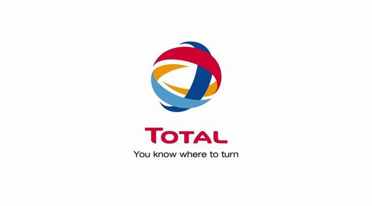 Total to buy Maersk Oil