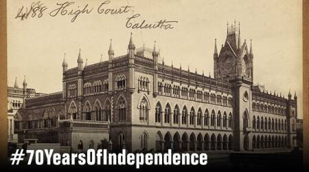 70 years of independence, independence day, independence day 1947, post 1947, pre 1947, indian independence, india independence day, colonial rule, british rule india, colonial rule in india, indian express news
