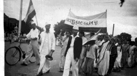 How Quit India Movement told the British that their reign was on weak footing