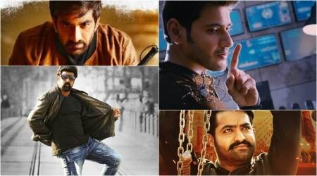From Paisa Vasool to Raju Gari Gadhi 2: Get ready for these five Telugu films in the second half of 2017