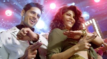 A Gentleman box office collection day 6: Sidharth Malhotra film earns Rs 18.47cr