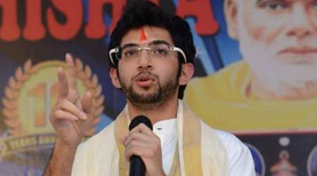 Impose plastic ban on airport premises: Aaditya Thackeray
