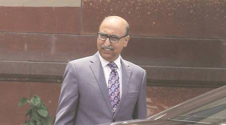 'You're worst Foreign Secretary ever': Abdul Basit to Chaudhry