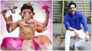 Vighnaharta Ganesh, Vighnaharta Ganesh show, sony Vighnaharta Ganesh