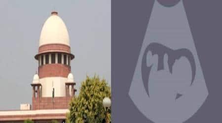 Pay Rs 10L compensation to destitute rape victim: SC toBihar