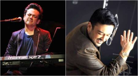 Happy Birthday Adnan Sami: 10 songs which prove that he can turn any musical note into sheer gold