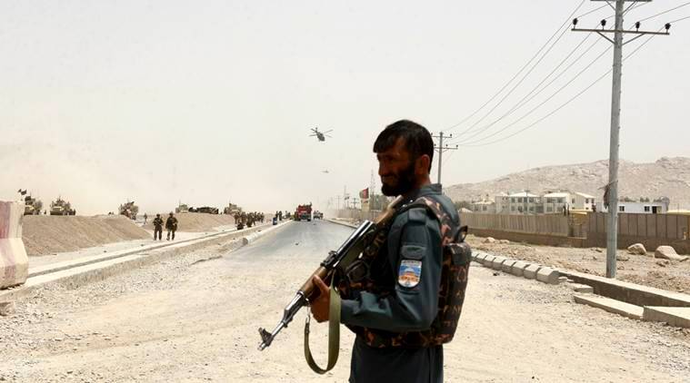Pakistan, Afghanistan, Pakistan terrorism, Afghanistan terrorism, terrorism, taliban, latest news, latest world news