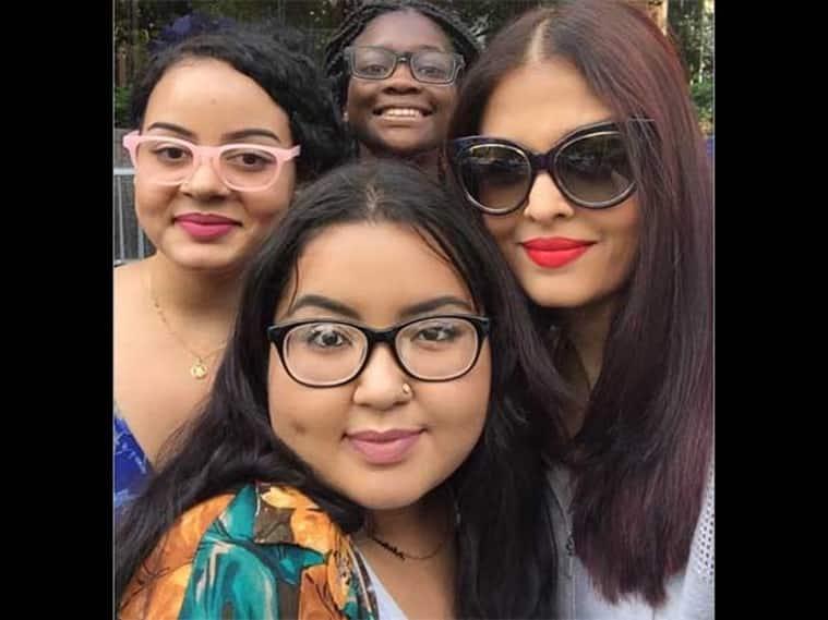 Abhishek Bachchan, Aishwarya Rai Bachchan, Abhishek Aishwarya, Abhishek Aishwarya latest photos