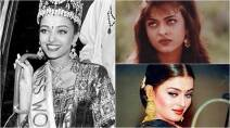 aishwarya rai bachchan, aishwarya rai, aishwarya rai old pictures, aishwarya rai photos, aishwarya rai family, about aishwarya rai, aishwarya rai 20 years in bollywood, aishwarya rai bollywood films, aishwarya rai films