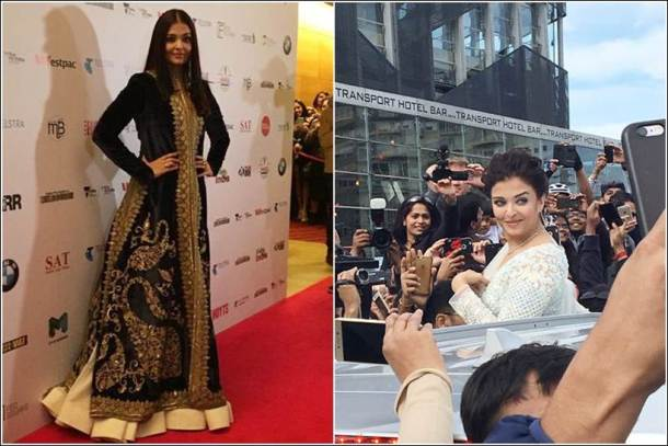 aishwarya rai award iffm, aishwarya aaradhya photos, aishwarya rai awards list, aishwarya rai photos