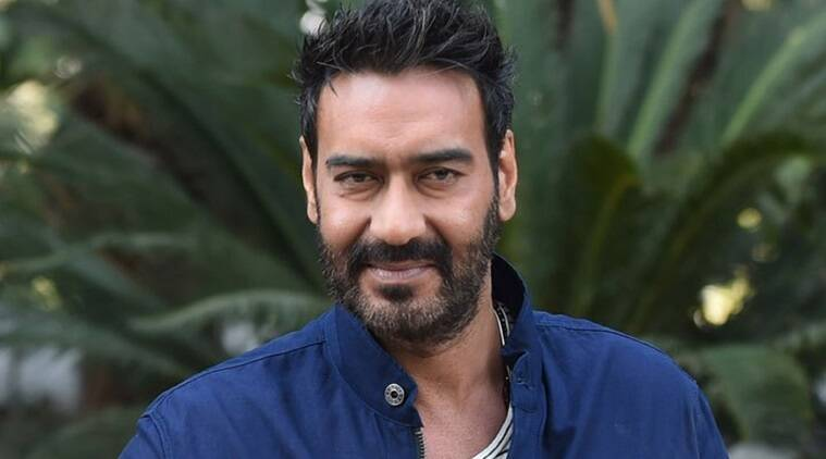 Ajay Devgn and Kajol to reunite in Pradeep Sarkar's next