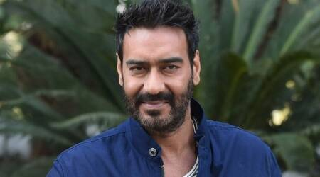 Ajay Devgn chose not to speak on patch-up reports between Karan Johar and Kajol