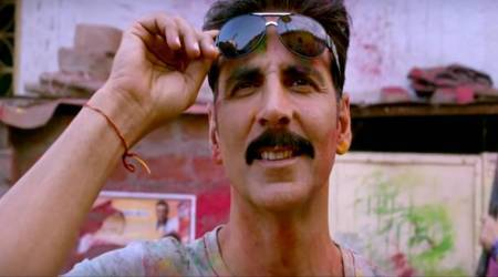 Toilet Ek Prem Katha box office collection day 9: Akshay Kumar film collects Rs 106.80 cr, poses threat to new releases