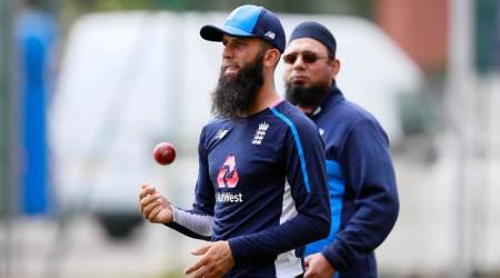 England are blessed to have Moeen Ali in so many ways: Nasser Hussain