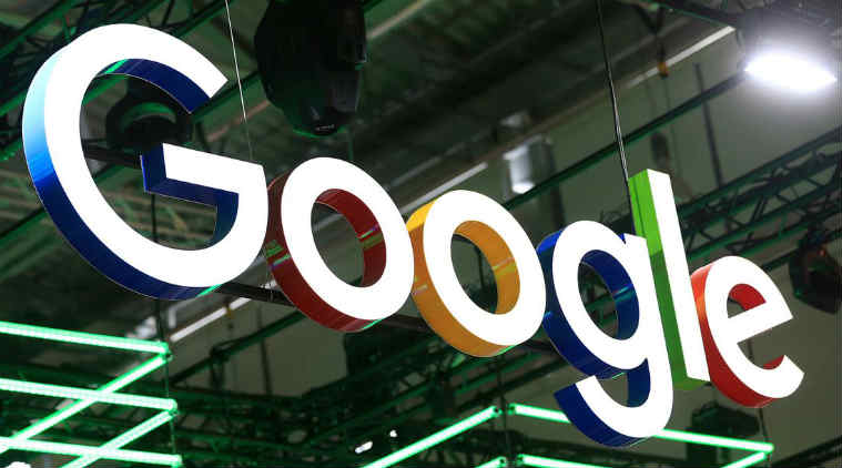 Google, Google News, Snapchat, Snapchat Discover, Wall Street Journal, what is Stamp, Google latest service, Google News service