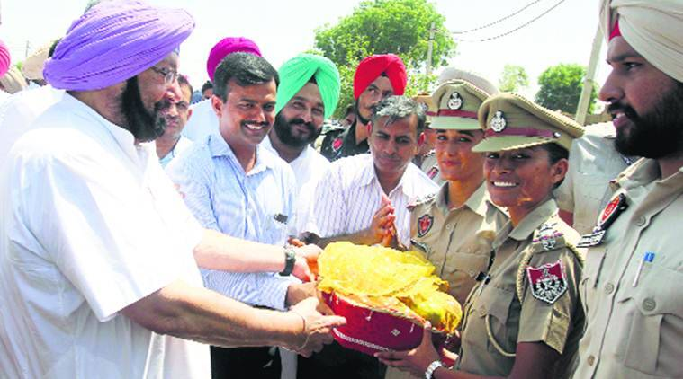 Gurmeet Ram Rahim Singh, Gurmeet Ram Rahim Singh rape case, Dera Sacha Sauda, Dera Sacha Sauda chief, panchkula violence, panchkula, india news