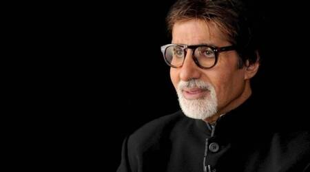 Amitabh Bachchan on 75th birthday bash: If some are surreptitiously planning it, may it be known I shall not be there