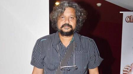 Amole Gupte on Mumbai teenager suicide: Lonely lives leading youngsters to engage with virtual world