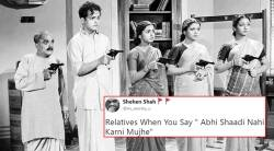 andha naal meme_film history pic twitter_759