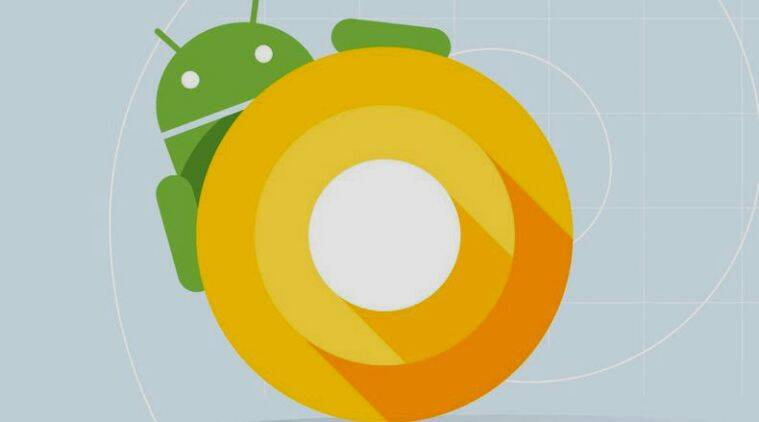 android o to be named android cookieu0027 not