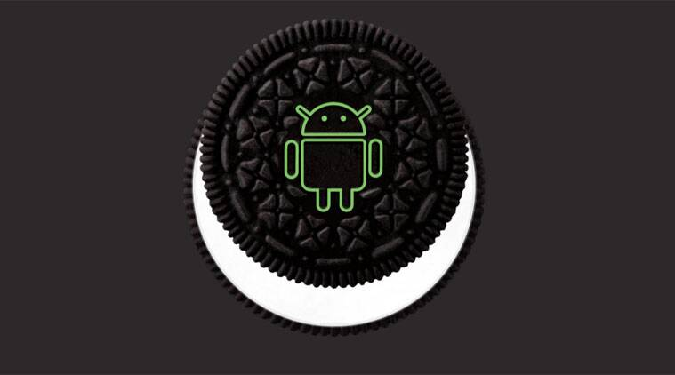 Google Android 8.0 Oreo officially announced: Here are the top features